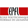 Federal Institute of Technology Lausanne