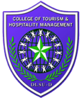 College of Toursism and Hotel Management