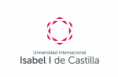 International University Isabel I de Castilla