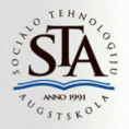 Higher School of Social Technologies ldt
